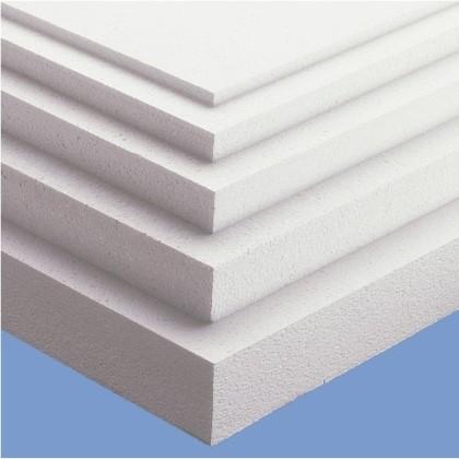 Polystyrene2400x1200x25mmEPS701