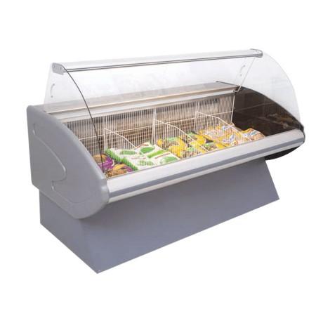 deli-freezer