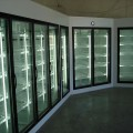 glass-cold-and-freezer-rooms (1)