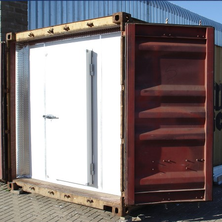 insulated-containers