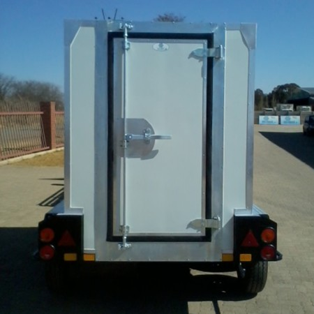insulated-trailers