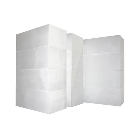 Polystyrene Products