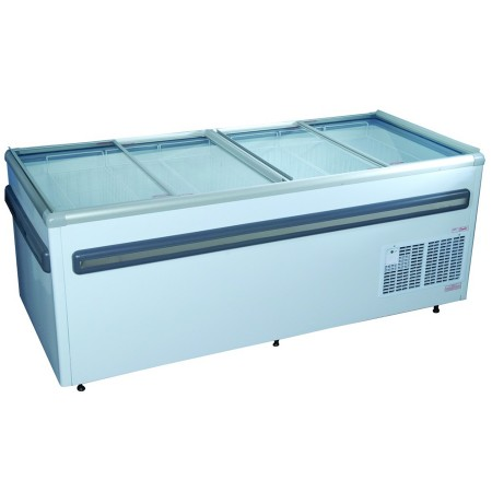 sliding-top-freezers