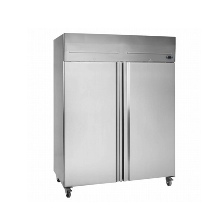 RF1010 Upright Freezer