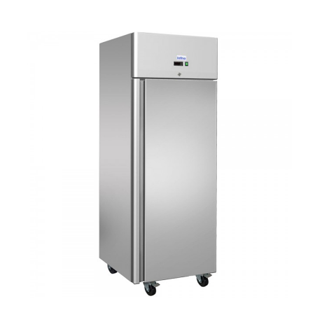 RF710 Upright Freezer