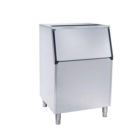 B220 Ice Storage Bin – 220kg