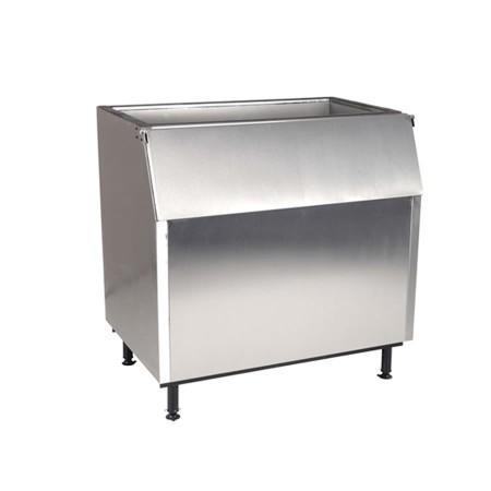 B320 Ice Storage Bin