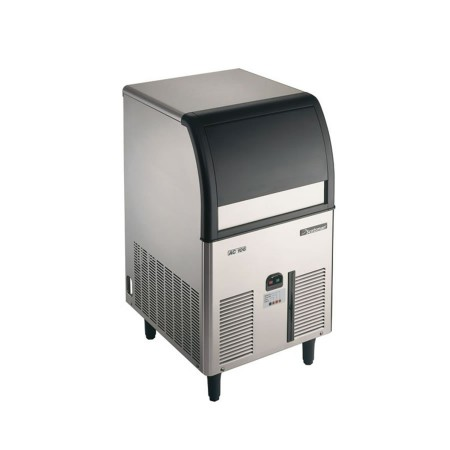 EC106 scotsman ice machine
