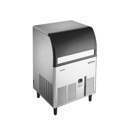 EC126 scotsman ice machine