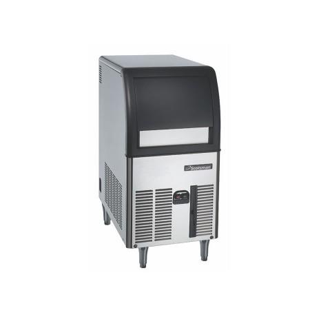 EC176 scotsman ice machine