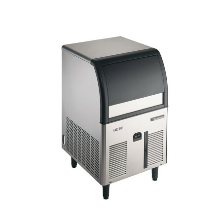 EC86 scotsman ice machine