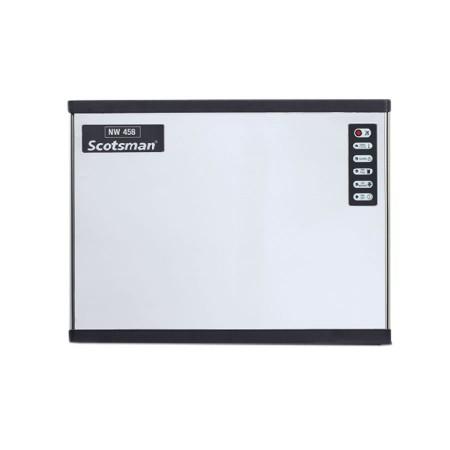 NW458 scotsman ice machine