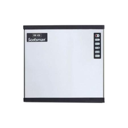 NW608 scotsman ice machine