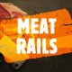 MEAT RAILS_Moment