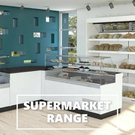 Super Market Range