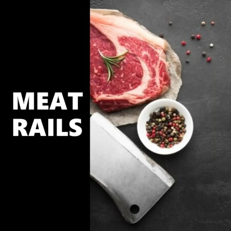 Meatrails